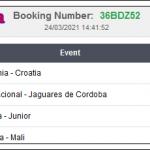 Free Bet9ja Winning Code For Today