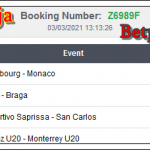 High Sure Bets - free soccer tips
