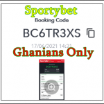 Daily Betting Tips For Soccer Tickets