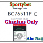 Multi Bet Prediction For Today 08/07/2021