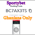 Banker Bets For Today 17/07/2021