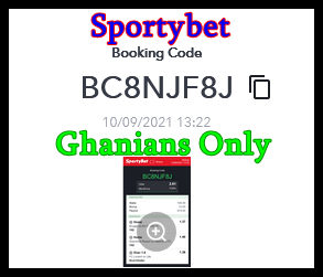 5+ free odds daily